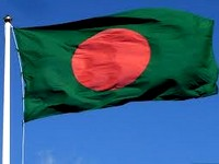 Death penalty for leading Bangladesh Islamist