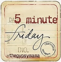 http://lisajobaker.com/2014/01/five-minute-friday-fight/