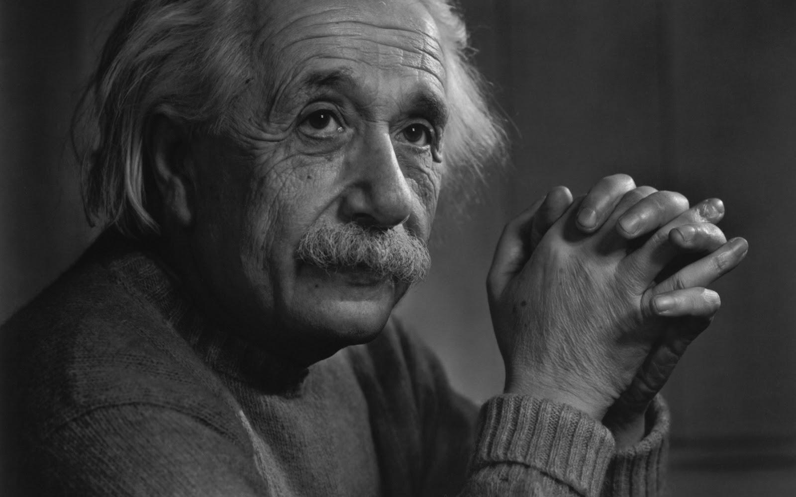 Interesting Facts Interesting Facts About Albert Einstein