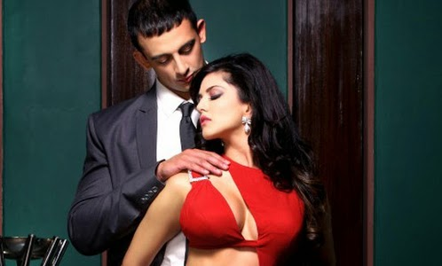 Sunny Leone, Video Scandals, Sunny Leon Fucking Video, Sunny Leon Kissing Scandals, Sunny Leon Fucking With Husband, Sunny Leon Big Boobs, Sunny Leon Ass Fucking, Sunny Leon Lun Sucking, Sunny Leon Pussy Fucking