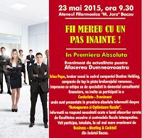 http://www.popairina.ro/2015/08/eveniment-conferinta-de-business-fii-cu.html