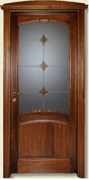 Gruppo infissi di longino d 39 aprile porte e finestre ferro legno alluminio ugento le - Porte finestre legno ...
