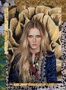 Moda 2013: Rapsodia otoño invierno 2013 moda oto invierno rapsodia