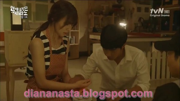 sinopsis dating agency cyrano ep 3 part Sinopsis drama korea terbaru dating agency: cyrano episode 1-selesai [update] : top list tips and reviews about sinopsis drama korea terbaru dating agency: cyrano episode 1-selesai [update] read more at roxuaiblogspotcom.