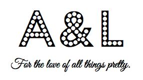 A & L