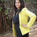Nanditha Glamorous Photos-mini-thumb-15