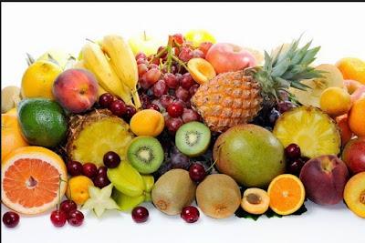 10 Makanan Untuk Mencegah Penyakit Jantung Secara Alami