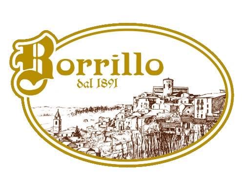 Dolciaria Borrillo