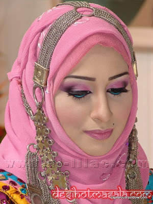 Onyinye Chukwuu0026#39;s Blog Magnificient Pictures Of The Queen Of Saudi Arabia!