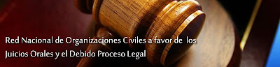 www.juiciosorales.org.mx