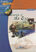 English Online: Secrets of the Sea, Intermediate 2