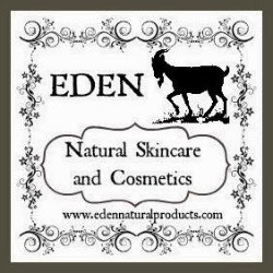 www.edennaturalproducts.com/