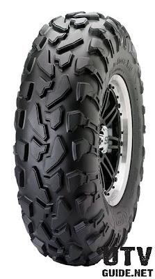 30x10R-14 ITP BajaCross Tire