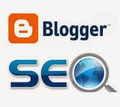 Persiapan SEO Dasar Untuk Blog Yang gres dibentuk Persiapan SEO Dasar Untuk Blog Yang gres dibuat
