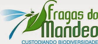 Fundación Fragas do Mandeo