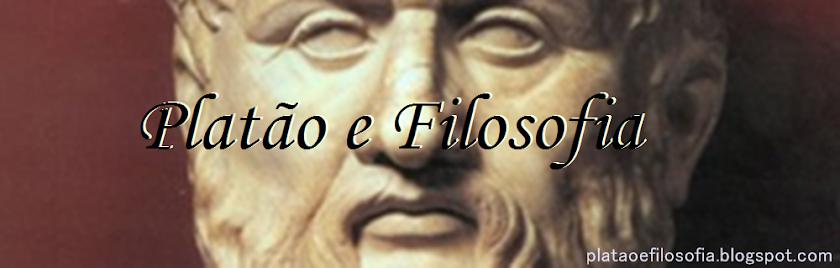 Platão e Filosofia