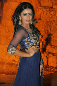 Tejaswi glam pics at Kerintha audio-thumbnail-6