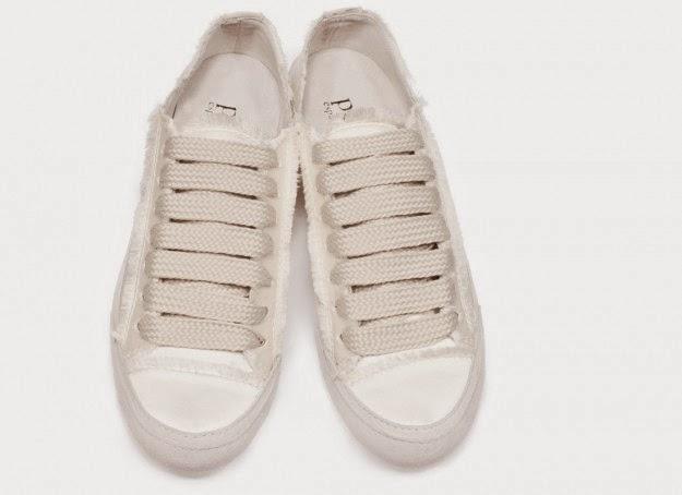 PEDROGARCIA-Elblogdepatricia-sneakersblancas
