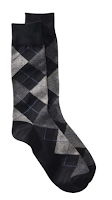 http://www.luvocracy.com/LanieBuck/recommendations/men-s-argyle-socks-by-merona