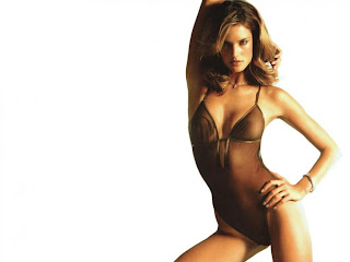 Alessandra Ambrosio Desktop Wallpapers