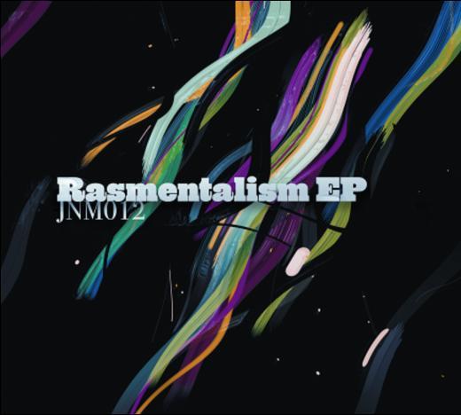 Rasmentalism - Hotel Trzygwiazdkowy