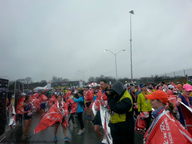 rock-n-roll-dc-half-marathon-2015-post-race3