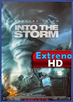 En el ojo de la tormenta 2014 DVDRip Latino HD Mega