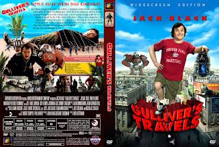 Gulliver's-Travels-dvd-label