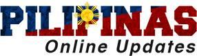 Pilipinas Online Updates