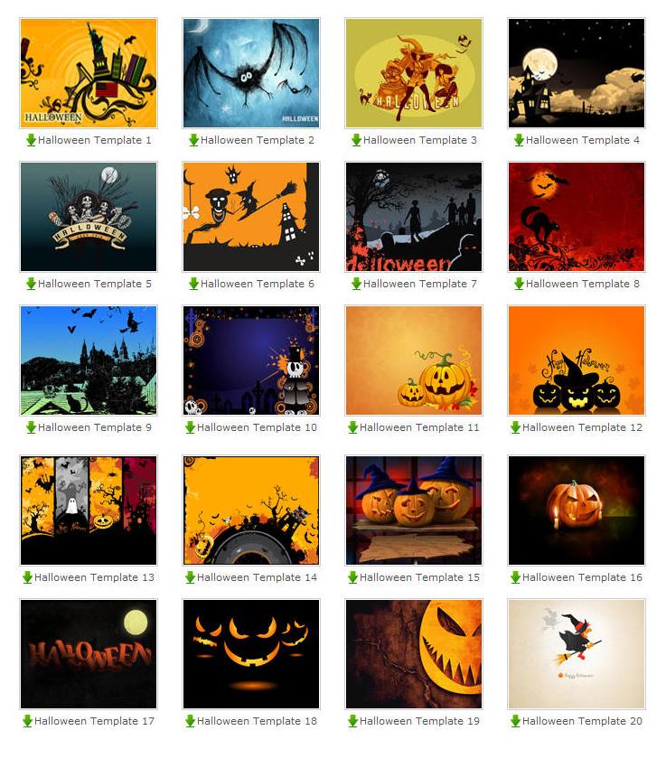 Amazing sports pictures free download halloween powerpoint templates free download halloween powerpoint templates toneelgroepblik Gallery