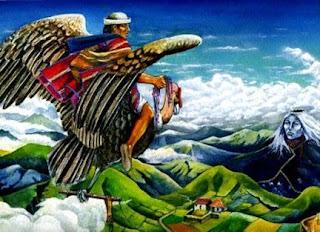 Kichwa, los andes, quichua, curso gratis, aprender idioma, quechua, lenguas