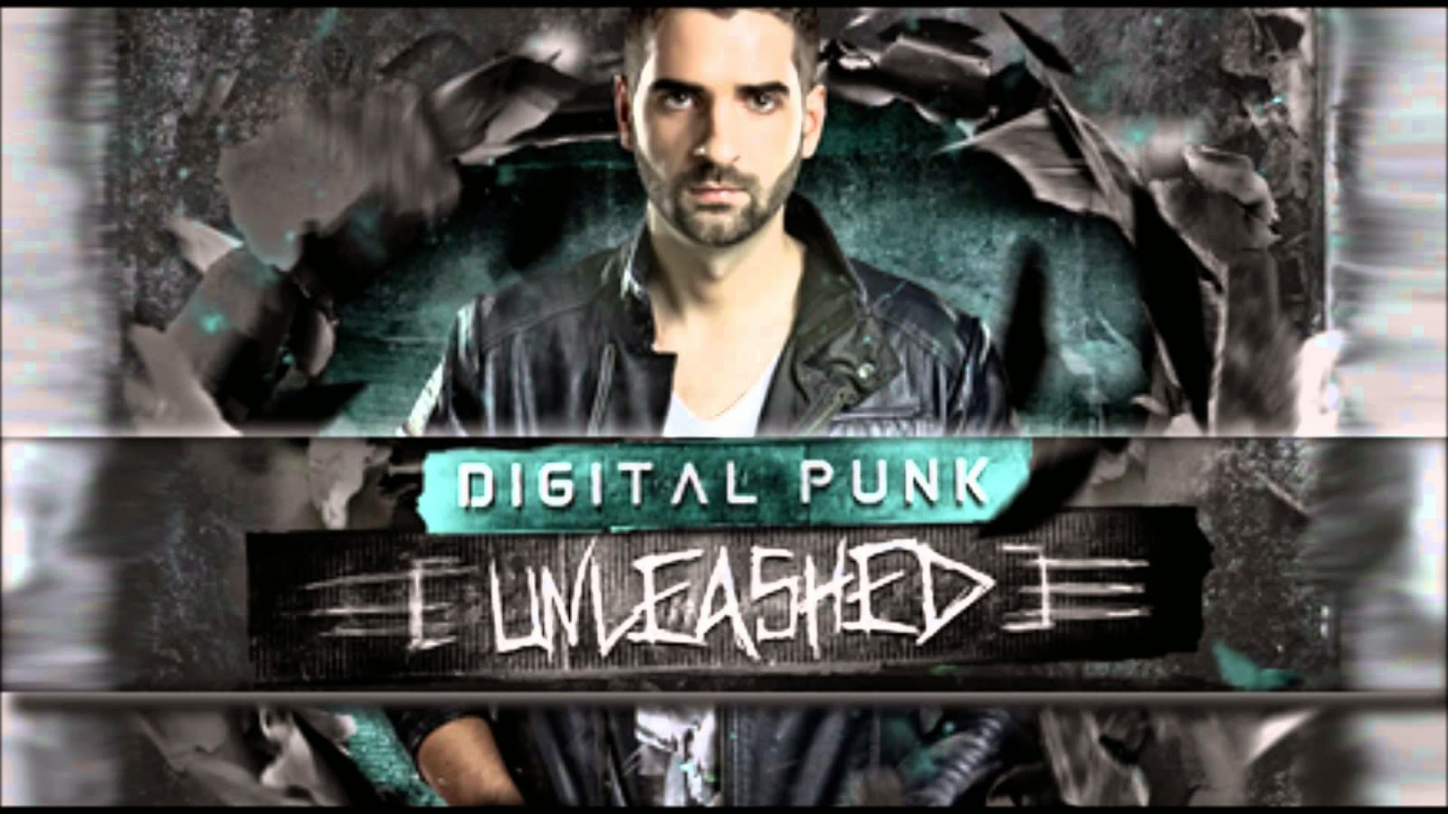 Unleashed - Episode 019 by Digital Punk Thumbnail