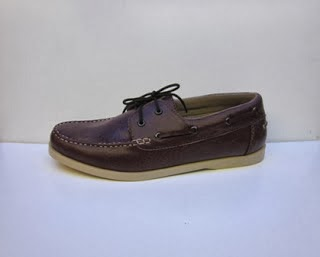Sepatu Arvy , www.importsepatu.com