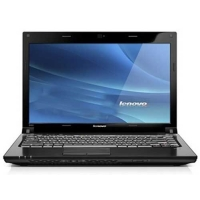 Harga Lenovo g470 core i5 dan Spesifikasi Terbaru 2013