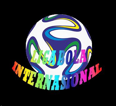 Liga Bola Internasional