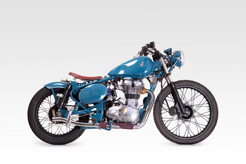 royal enfield thunderbird wiring diagram images wiring diagram triumph thunderbird engine diagram all about motorcycle diagram