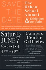 AlumniShow_7June2014-(4).jpg