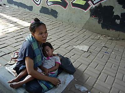 7 Negara yang Pengemisnya Bergaji Tinggi - Blog Informasi Dunia Maya   Jack-V Blog