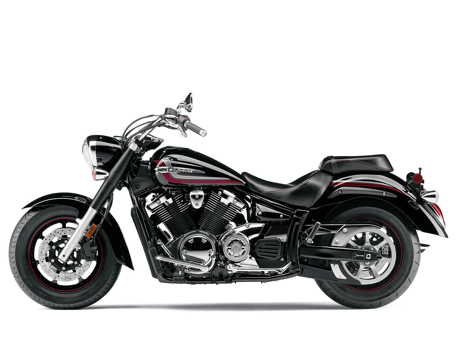 2013 yamaha v star 1300 insurance information motorcycle for Yamaha 1300 motorcycle