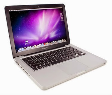 MacBook pro 13-inch price cut by Rs 11,000 in India