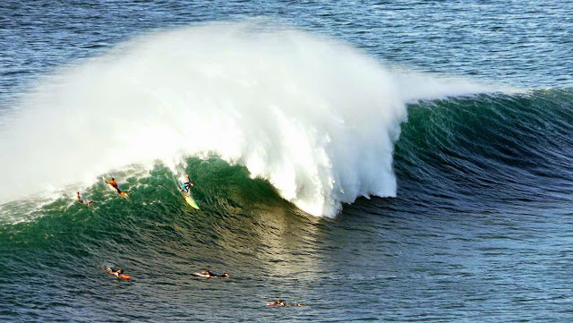 surfing menakoz 29