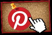 ¡Sígueme en Pinterest!