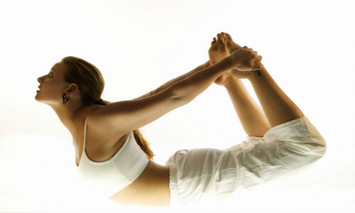 Learn online Free Yoga Poses Postures and asanas. Your online training Yoga teacher.