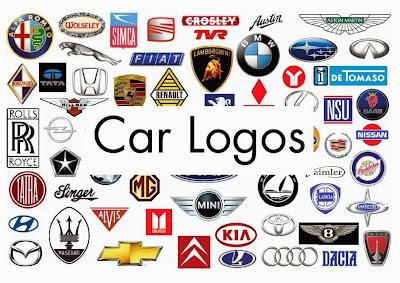 Automotive Logos That Start With D Car logo