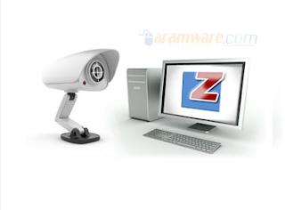 Goversoft LLC, ادوات حماية, تنظيف النظام, حامي الخصوصية, حماية, خصوصية, فاحص, منظف