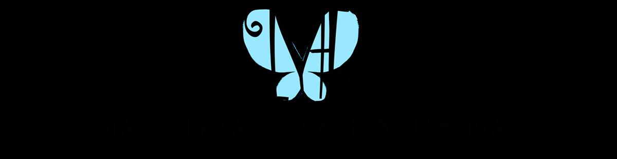 Mahdiyyah Ardhina