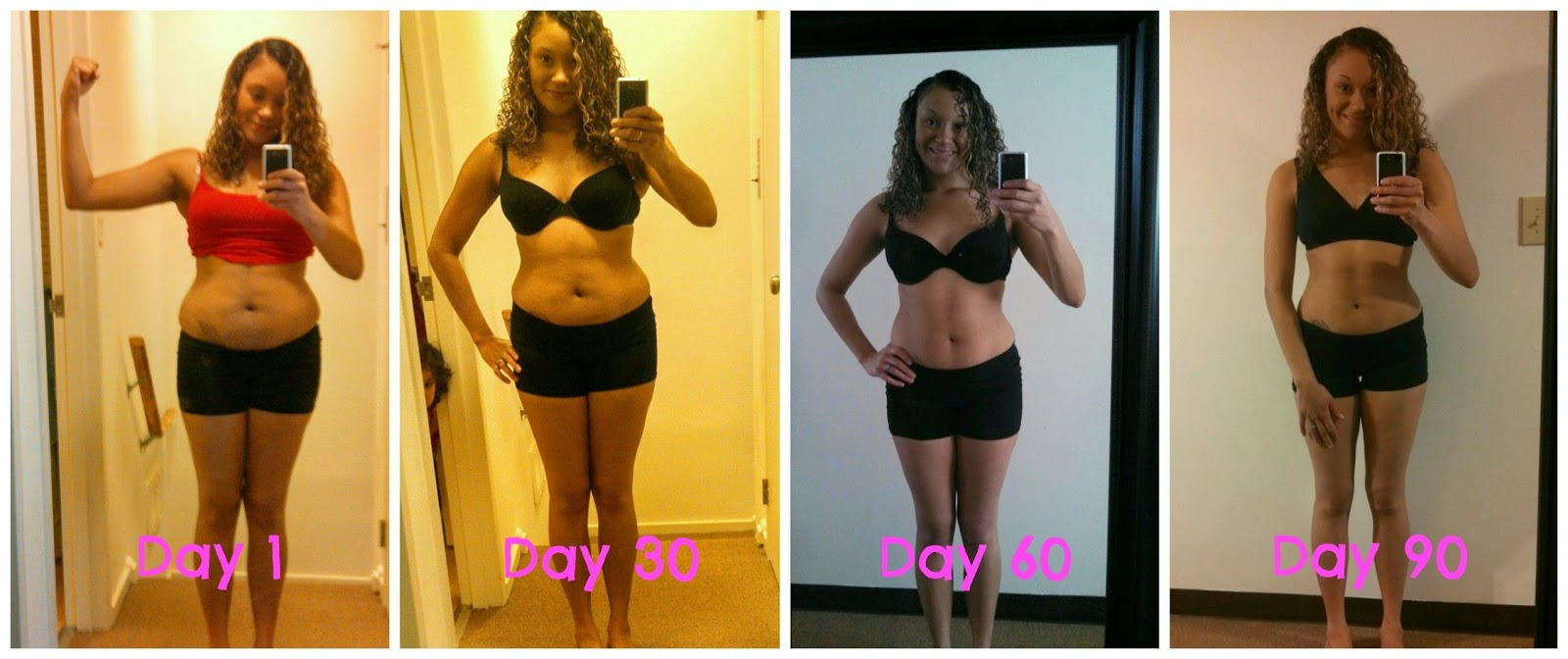 Deidra Penrose, home fitness programs, Beach body coach, 7 star elite beach body coach, weight loss program, fitness motivation, weight loss, clean eating, Shakeology, Focus T25 results, 21 day fix results, 21 day fix transformation, Shakeology results, Shakeology, health and fitness coach, Turbo Fire results, top coach, clean eating, Pittsburgh Beachbody coach