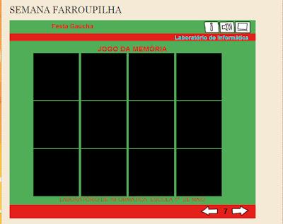 http://info1maio.blogspot.com.br/2012/09/semana-farroupilha_1683.html