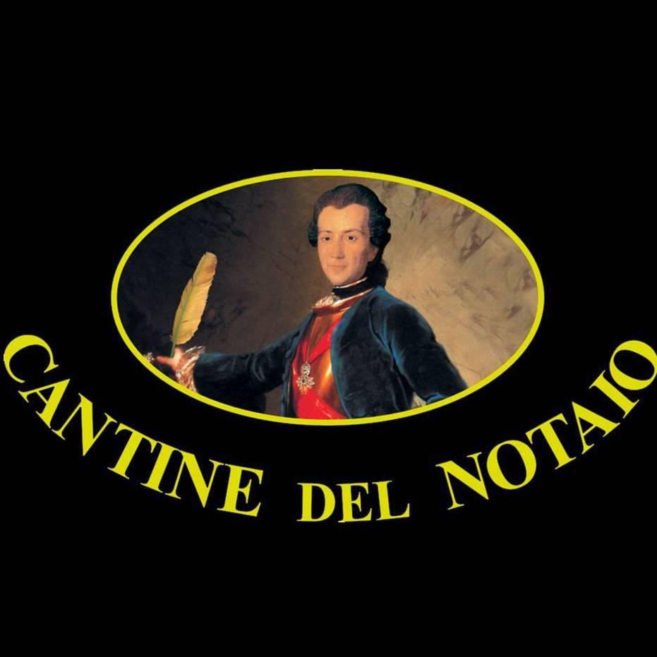 CANTINE DEL NOTAIO