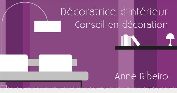 d coratrice d 39 int rieur bordeaux 33 architecture et d coration. Black Bedroom Furniture Sets. Home Design Ideas